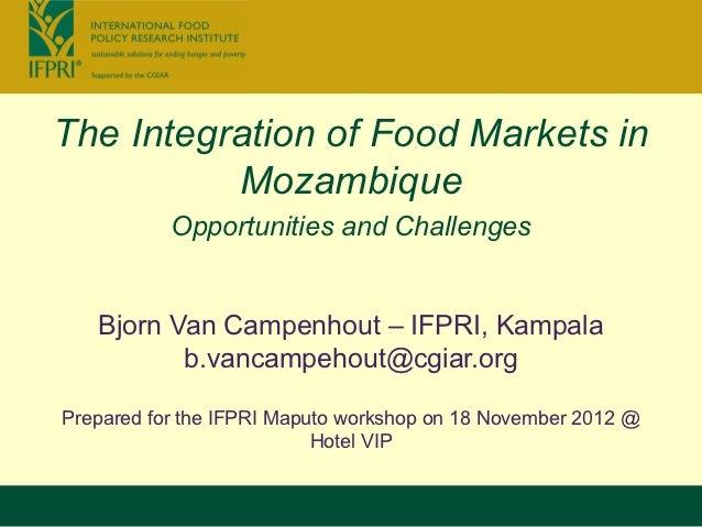 Moz food market_integration