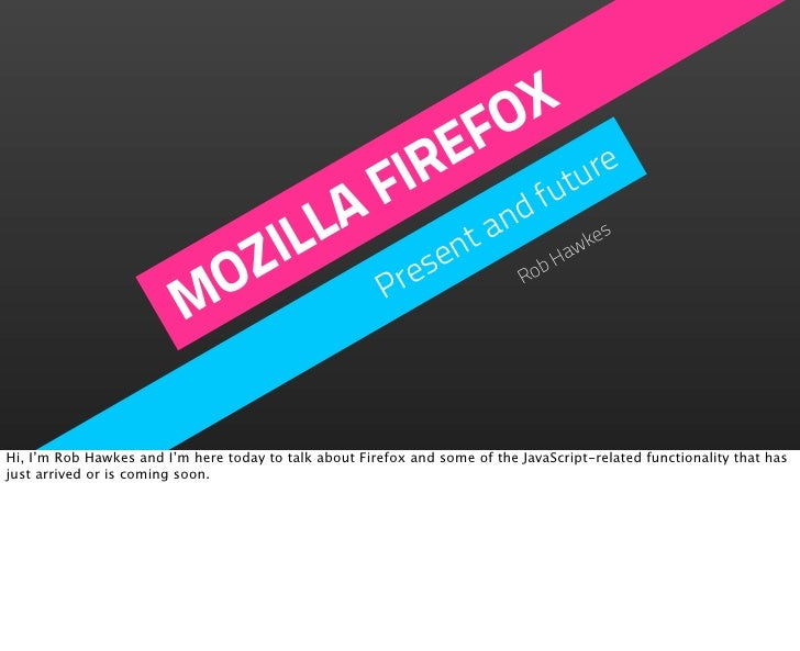 OX                                                           EF                                                        FIR...