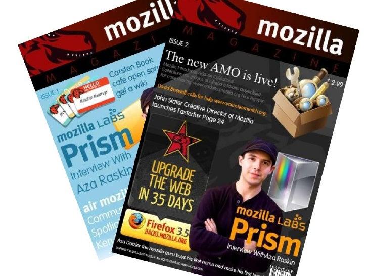 Mozilla Magazine (2009)_2