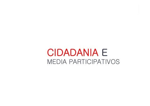 Mp 2012 13_cidadania