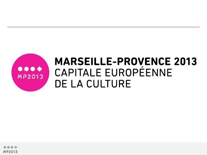 CapitaleEuropéennede la Culture                1                2