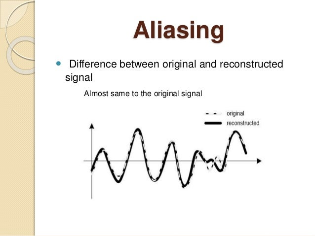 signal time deterministic for process c
