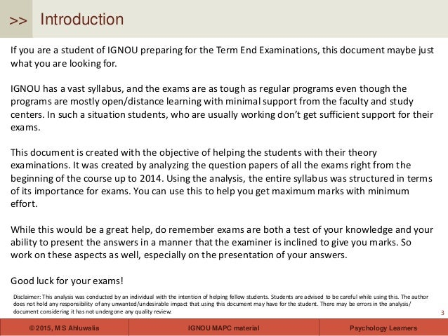 cognitive psychology essay questions and answers Your answer should be as complete as possible given that you will have about 30 minutes to write it cognitive development essay questions difference between centration and conservation.