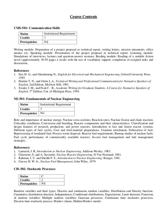 Technical proposal writer . Online writing essay