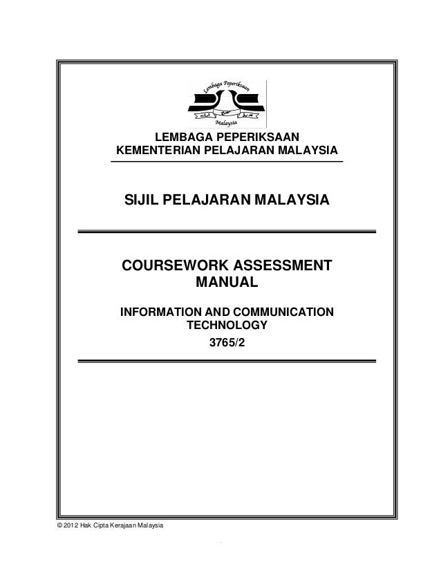 ict form4 spm Kertas percubaan spm 2007 mrsm bahasa melayu kertas 1, 2 percubaan spm 2007 mrsm english language paper 1, 2 trial spm 2007 mrsm  ← percubaan spm 2011 ict.