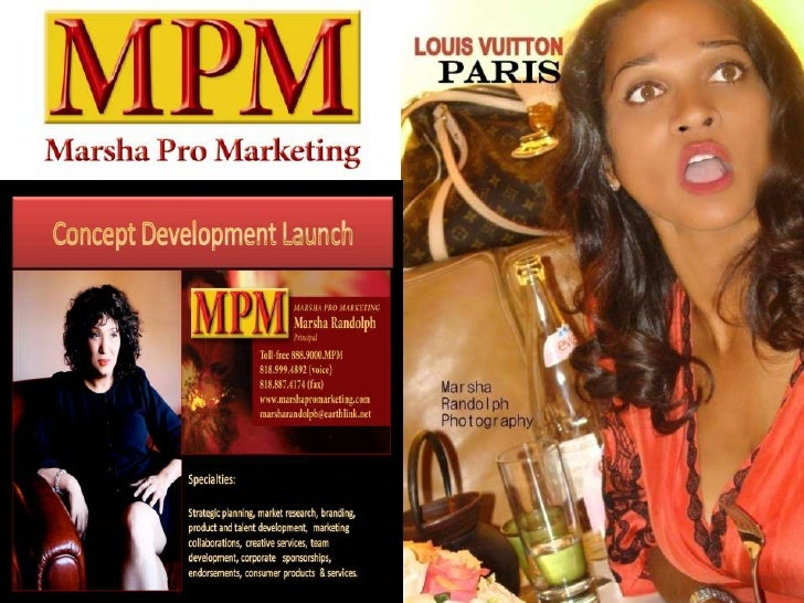MPM Model Portfolio