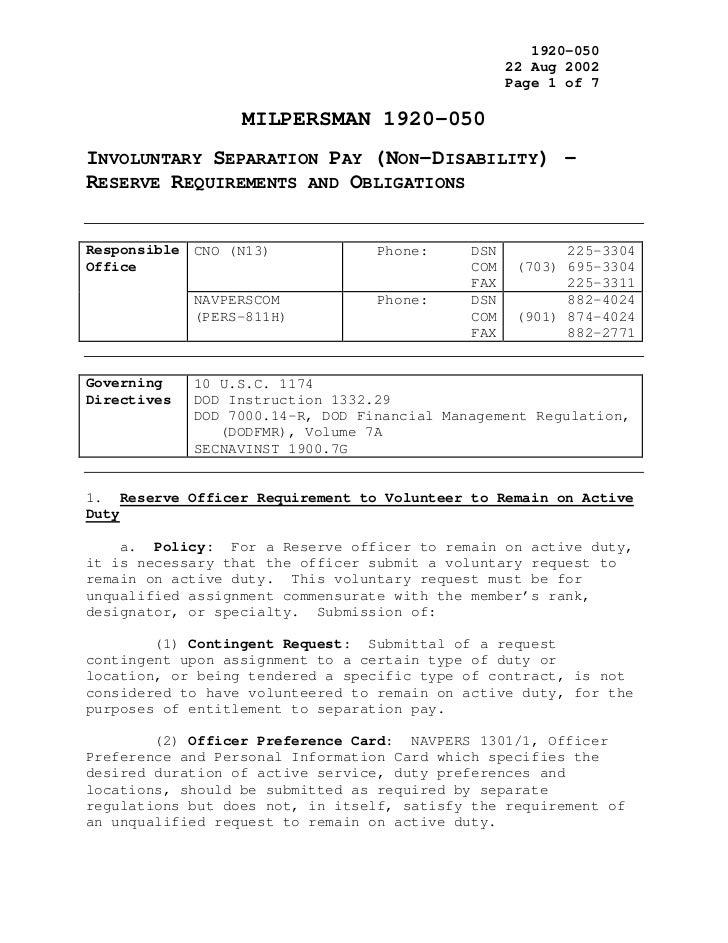 1920-050                                                   22 Aug 2002                                                   P...