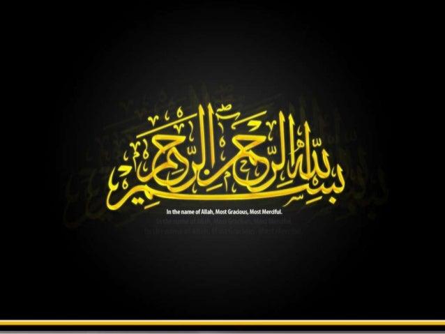  Muhammad Sajjad BSME-01113138 Muhammad Umer BSME-01113128 Hafiz Sarmad BSME-01113100Section:CMechanical EngineeringThe...