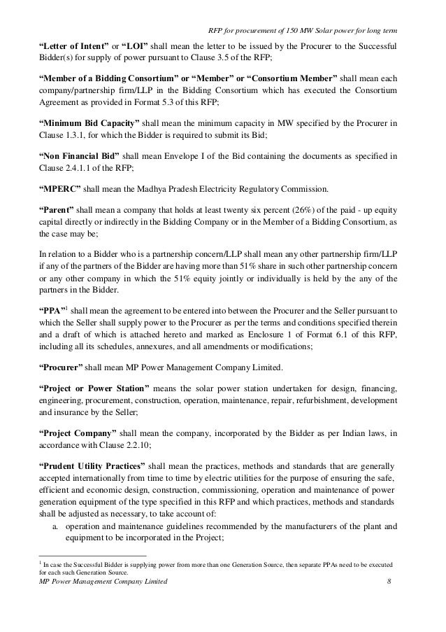 Letter of intent to participate in bidding 28 images rejection letter of intent to participate in bidding exle of letter of intent for bidding aged care platinumwayz