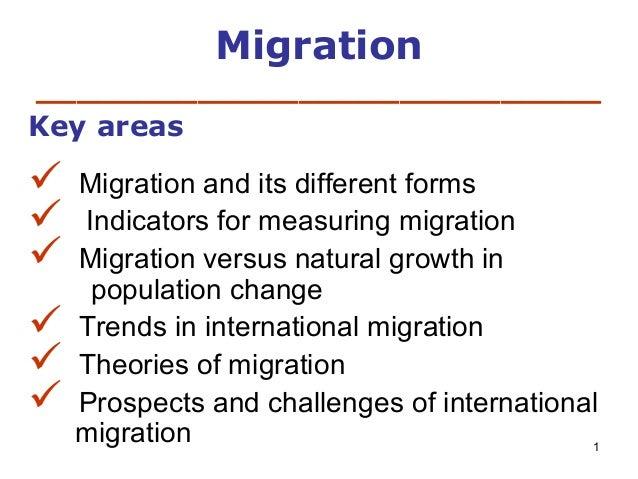 Mprhgd lec6 migration