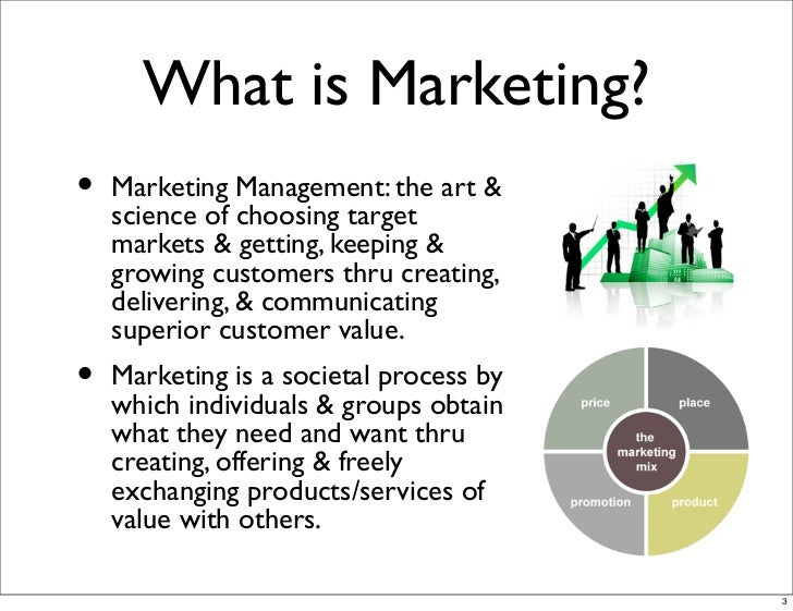 Lecture notes Services Marketing Management, Lecture 1-7