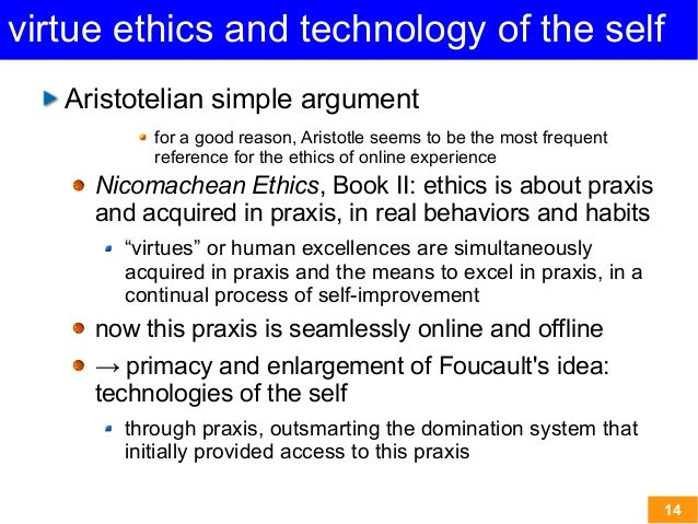 ethics virtual Basic code of conduct for virtual teams tim van eijndhoven faculty of eemcs - university of twente abstract this is a literature research which provides a general code of conduct for virtual teams the code of conduct helps virtual teams in preventing known problems for virtual teams like communication and leadership issues.