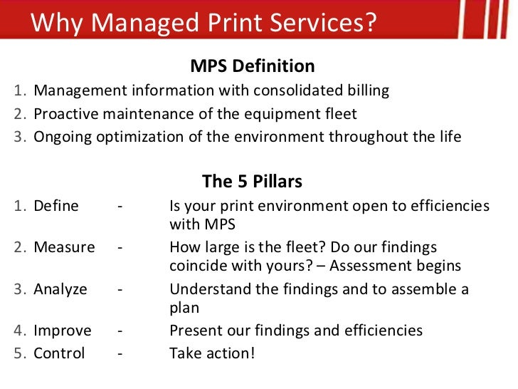 Managed service provider contract template 28 images 15 managed service provider contract template managed print services presentation pronofoot35fo Image collections