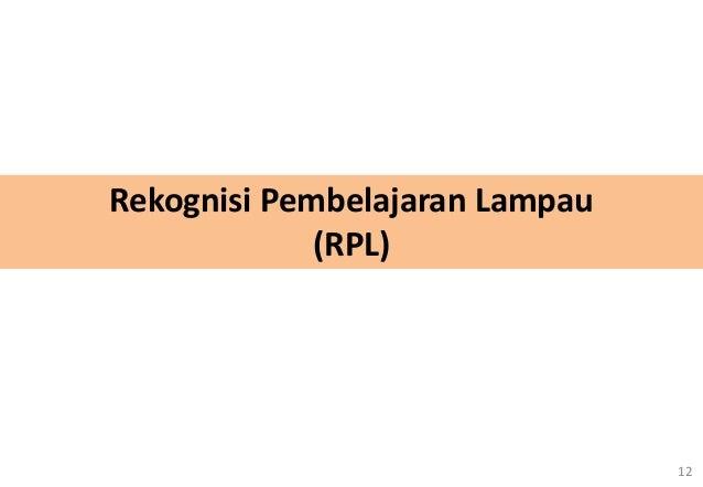 Contoh Deskripsi Diri Sertifikasi Guru Dalam RPL