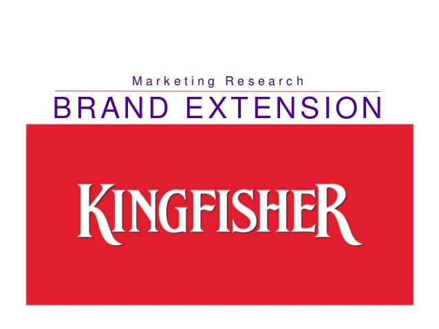 brand extension research paper Brand extension can endager brand versus brand, extension are important brand growth strategy brand extension can endager brand versus brand, extension.