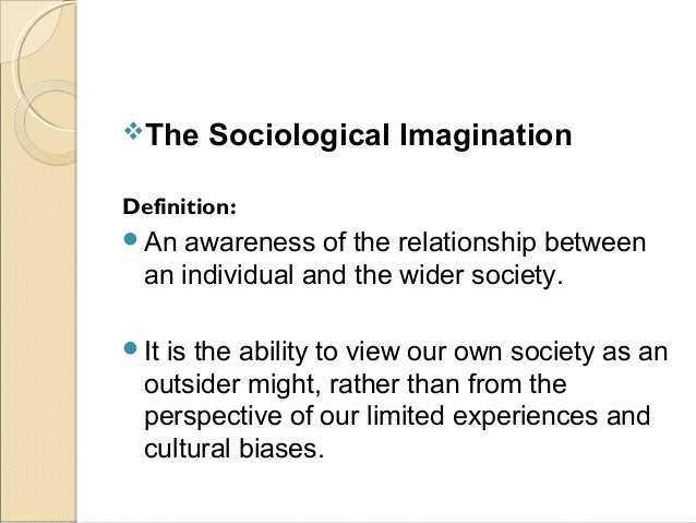 describe in detail the relationship between sociology and other social sciences Sociology and its difference with other social sciences 1 sociology & other social sciences 2 relationship between anthropology & sociology jennifer de julio historical development of tour guiding monte christo.