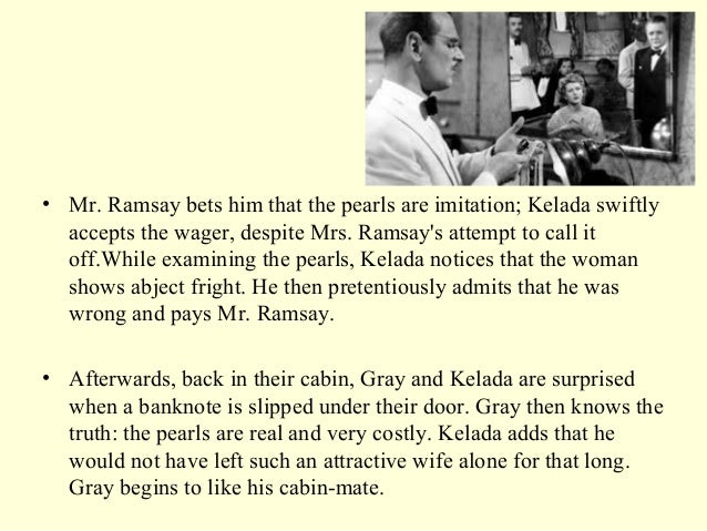 mr know all letter to kelada Answer the questions for either (a) (mr know all) or (b) (the split cherry tree)  a mr know all  how do the personalities of mr ramsay and mr kelada  differ  a letter for the newspaper from a junior about being bullied by a senior.