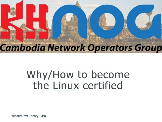 how to become superuser in linux