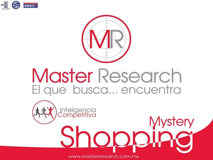 Mr mystery-shopping-inteligencia-competitiva