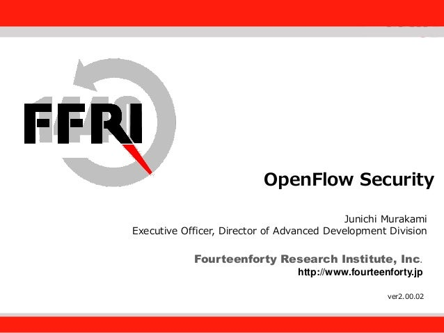 Mr201304 open flow_security_eng