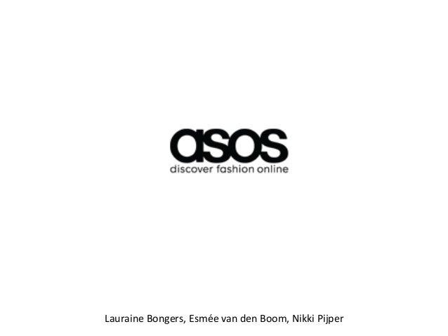 Lauraine Bongers, Esmée van den Boom, Nikki Pijper