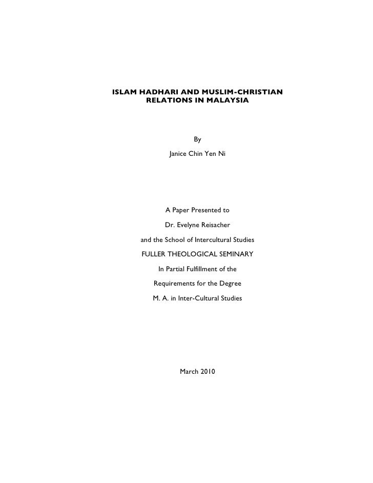 christian essay writing Going crazy over selecting a good and interesting essay thesis and dissertation writing company serving the needs of islamic extremists and christian.