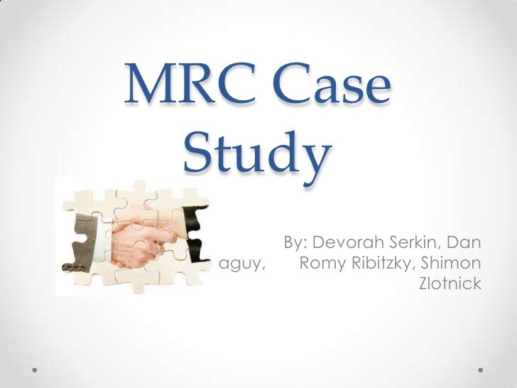 mrc case In the interference-free case, mrc maximizes the post-combiner signal-to-noise  ratio (snr) by weighting the signals received at the different.