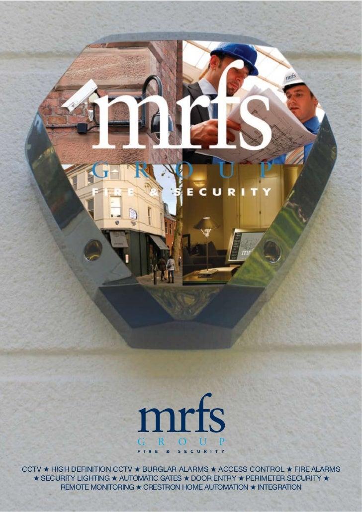 www.mrfsgroup.comenquires@mrfsgroup.com