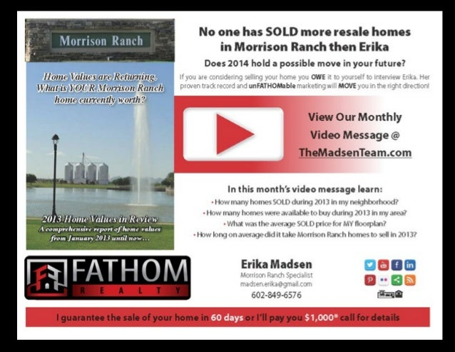 Higley Groves Homes SOLD 2013