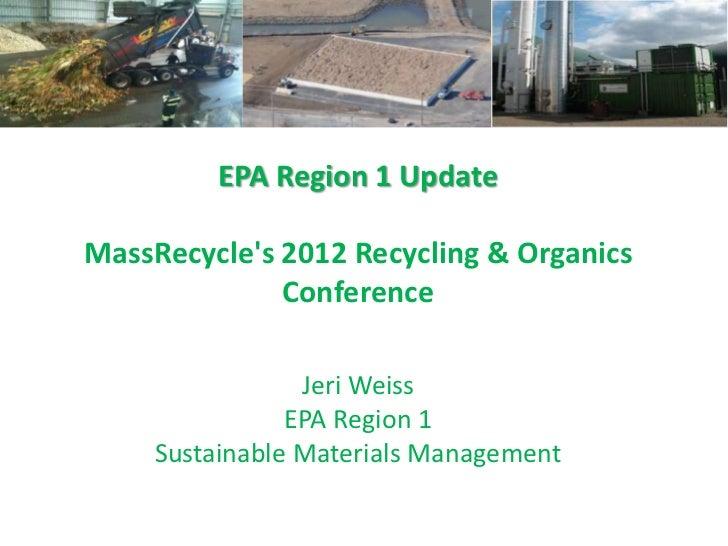 MR Organics EPAUpdate