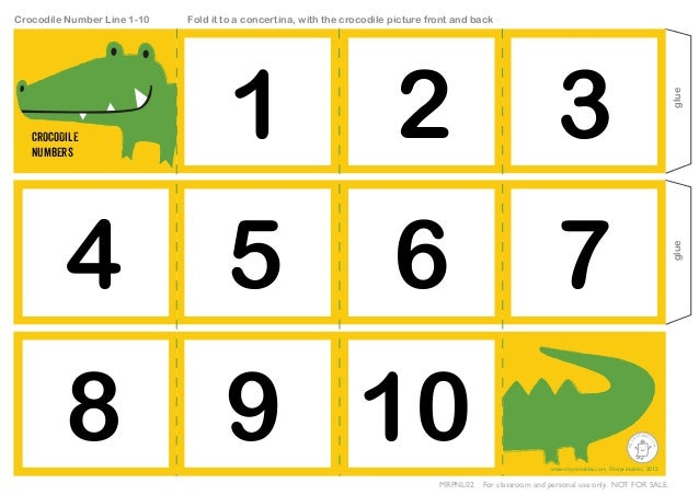 1 2 3 4 5 6 7 8 9 10 MRPR INTABLES. COM www.mrprintables.com ©mrprintables 2012 For classroom and personal use only. NOT F...