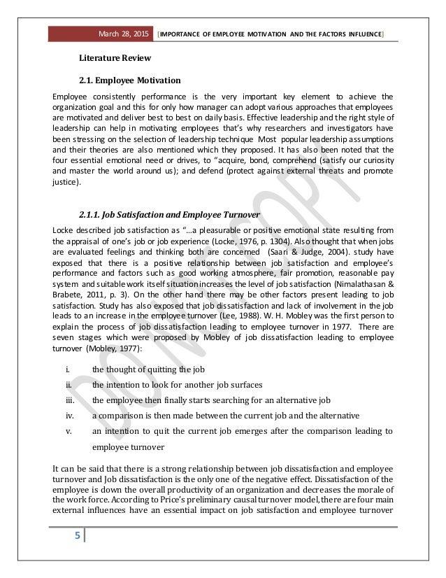 mism video essay admission