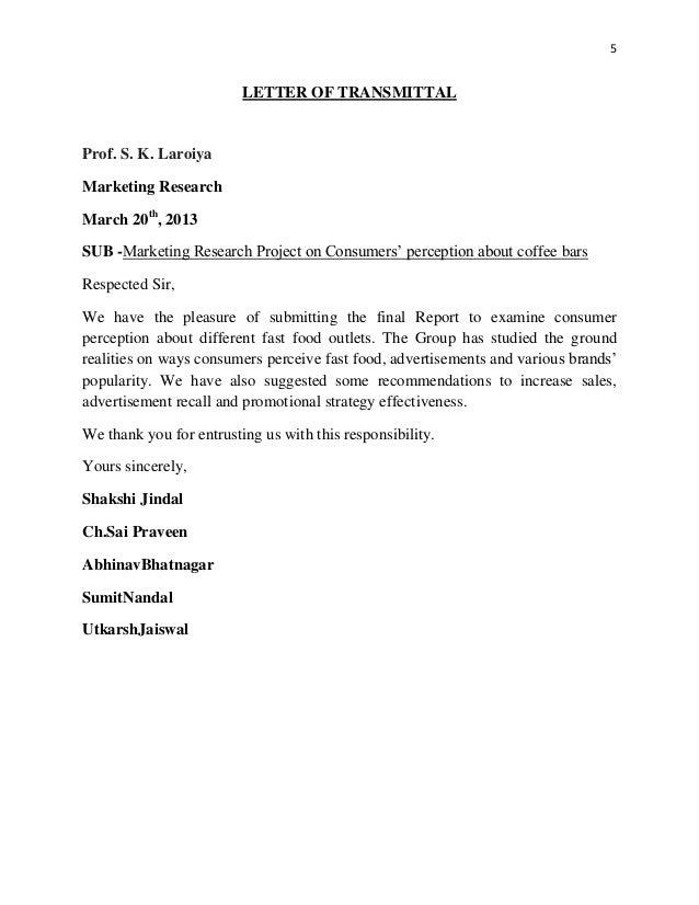 It sales cover letter