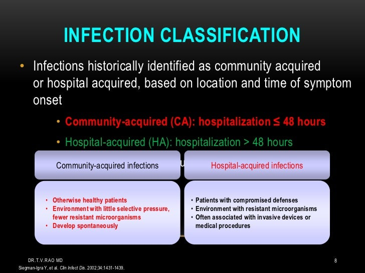 healthcare associated infections ha is essay Health care associated infections information for texas  all hospitals, clinics and other healthcare facilities know that stopping hais is vital these hais are.
