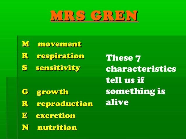 Mrs Gren 24370200 on Definition Of Worksheet