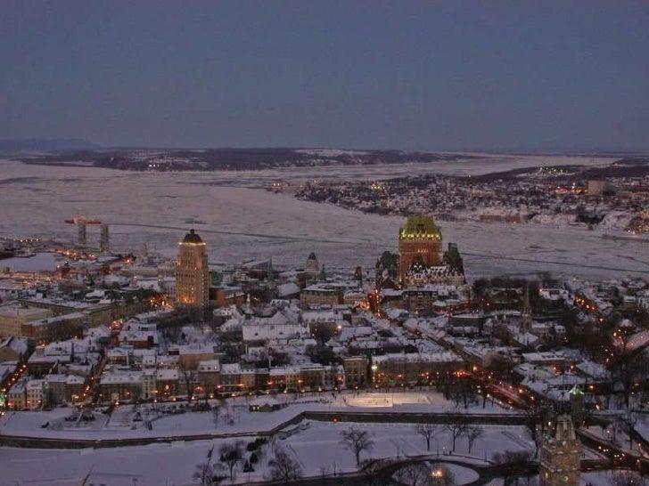 Rumanía en Invierno