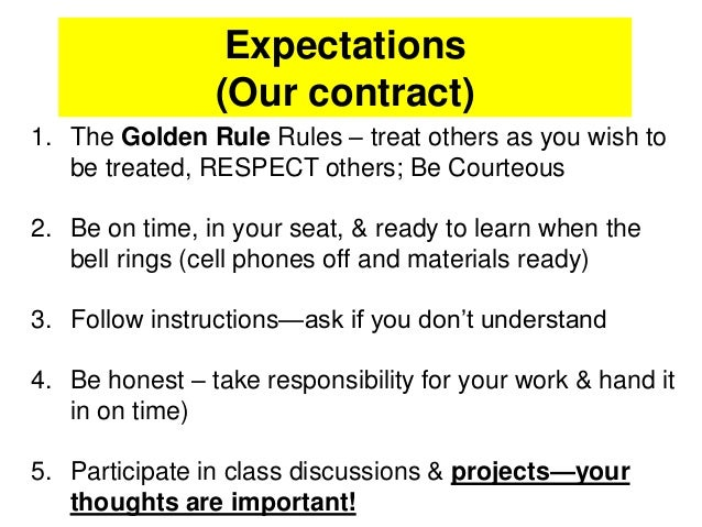 an analysis of the golden rule of treating others the way you would like to be d 7, a:4): try your best to treat others as you would wish to be treated yourself, and   we would have been willing to inflict, let us give in the way we would like to   we want others to get us drunk), by the golden rule we'd have a duty to do  is  perhaps well analyzed as treat others only as you're willing to be treated in the.