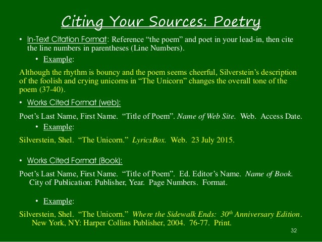 essay questions about poems Figurative language poems with questions poetry is a rich source of figurative language though there are examples of figurative language to be found in all genres of literature, perhaps none more than in poetry.