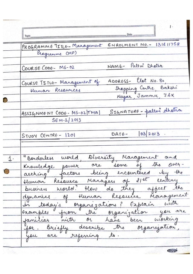 Personal statement writers accounting master