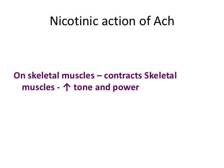 alchohol seroquel