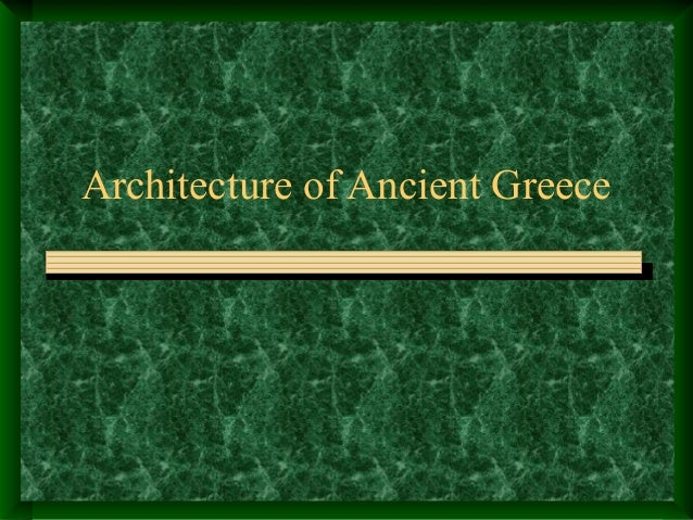 Ms. k.  greek architecture-1