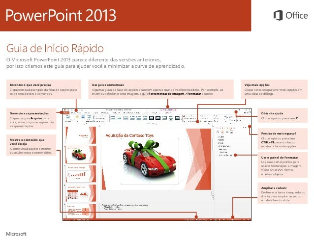 Ms powerpoint-2013-130305085221-phpapp02