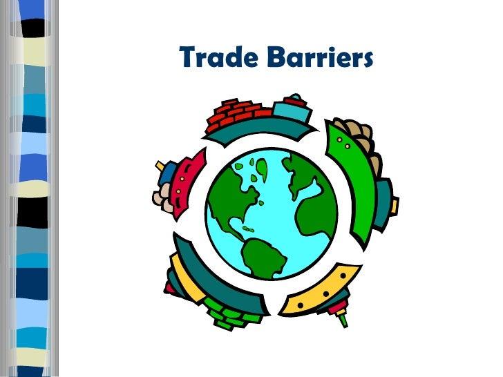 Ms Tradebarriers 091022074652 Phpapp0ms2