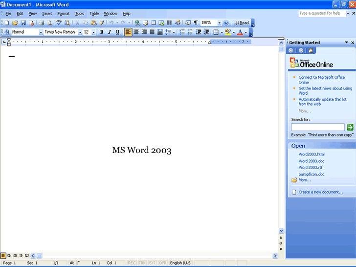 Word 2007 Для Чайников Торрент