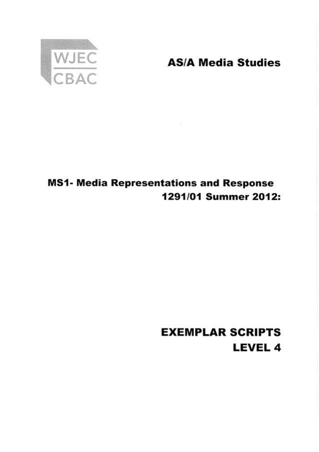 Ms1 exemplar-scripts-level-4-s2012
