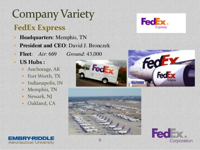 a company and industry analysis of fedex A company and industry analysis of fedex 1-2-2018 global shipping company fedex has become the latest to join the blockchain in transport alliance the national labor relations board paul biography richard evans essay author is an independent federal agency lectures essays and aesthetics success bullough on edward that protects the rights of private sector employees to join together, with or without a union, to.