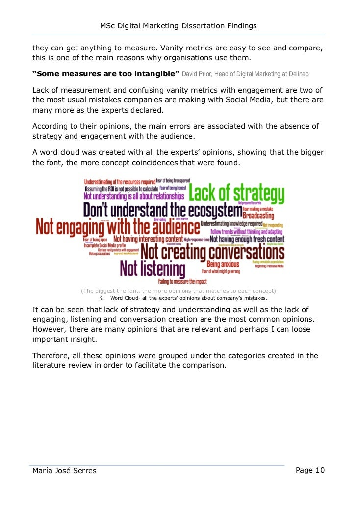 Esl persuasive essay worksheets