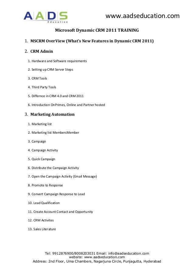 Tel: 9912876900/8008203031 Email: info@aadseducation.comwebsite: www.aadseducation.comAddress: 2nd Floor, Uma Chambers, Na...