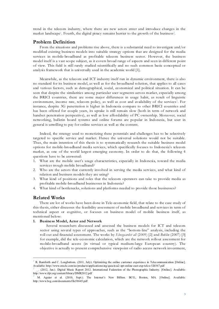 Cheap phd dissertation conclusion