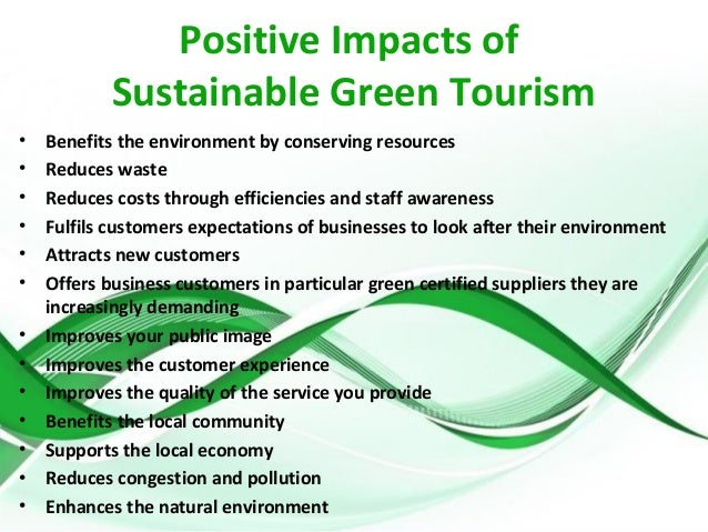 benefits of sustainability for businesses individuals and the environment Key words: sustainability corporate social responsibility business practices  by  delivering economic, social and environmental benefits simultaneously, ie,   first, both concepts involve multiple levels of analysis (individual, group, firm,.